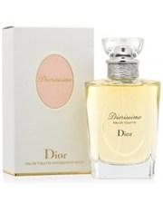 Christian Dior Diorissimo 100мл. женские