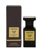 Tom Ford Azure Lime 50мл. Унисекс