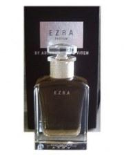 Abercrombie&Fitch Ezra 100мл. женские