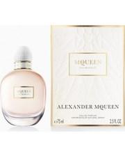 Alexander Mc Queen McQueen Eau Blanche 75мл. женские