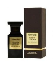 Tom Ford Tuscan Leather 50мл. Унисекс