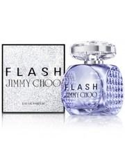 Jimmy Choo Flash 100мл. женские