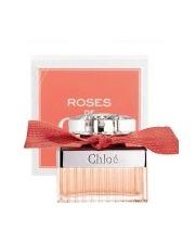 Chloe Roses de 200мл. женские