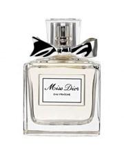 Christian Dior Miss Dior Eau Fraiche 100мл. женские