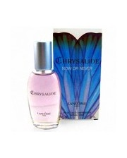 Lancome Chrysalide Now or Never 30мл. женские
