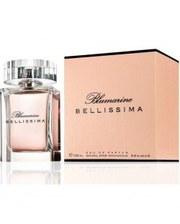 Blumarine Belissima 100мл. женские