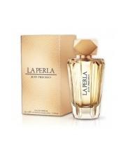 La Perla Just Precious 30мл. женские