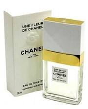 Chanel Une Fleur de 35мл. женские