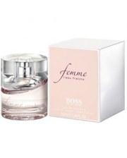 Hugo Boss Boss Femme L'Eau Fraiche 30мл. женские