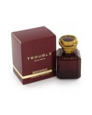 Boucheron Trouble 15мл. женские