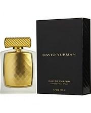 David Yurman 75мл. женские