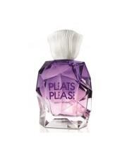 Issey Miyake Pleats Please Eau de Parfum 2013 100мл.