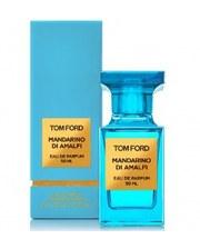 Tom Ford Mandarino di Amalfi 30мл. Унисекс