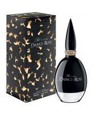 Blumarine Dange-Rose 30мл. женские
