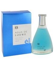 Loewe Agua de El 100мл. мужские
