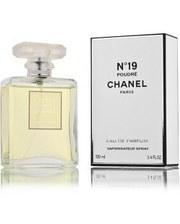 Chanel №19 Poudre 100мл. женские