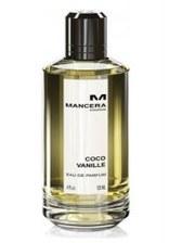 Mancera Coco Vanille 60мл. женские