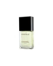 Chanel Cristalle 200мл. женские