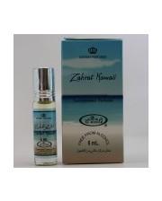 Al Rehab Zahrat Hawaii 6мл. женские