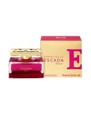 Escada Especially Elixir 2мл. женские