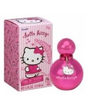 Air-Val International Hello Kitty 100мл. женские