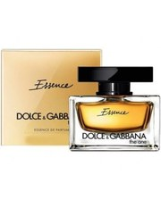 Dolce & Gabbana The One Essence 40мл. женские