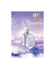 Anna Sui Lucky Wish 50мл.