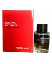 Frederic Malle Le Parfum de Therese 100мл. женские