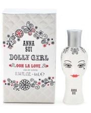 Anna Sui Dolly Girl Ooh La Love 50мл. женские