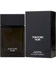 Tom Ford Noir 75мл. мужские