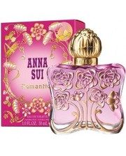 Anna Sui Romantica 30мл. женские