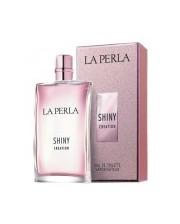 La Perla Shiny Creation 30мл. женские