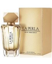 La Perla Just Precious 50мл. женские