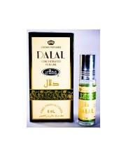Al Rehab Dalal 6мл. женские