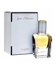 Hermes Jour d 30мл. Лосьон для тела7.5мл. Парфюмированная вода женские