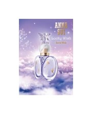 Anna Sui Lucky Wish 2мл. женские