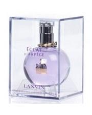 Lanvin Eclat d'Arpege 2мл. женские