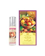 Al Rehab Fruit 6мл. женские