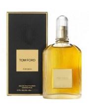 Tom Ford For Men 50мл. мужские