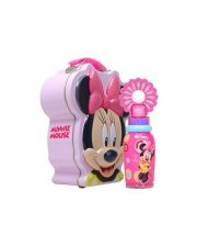 Air-Val International Disney Minnie 100мл. женские
