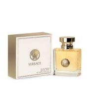 Versace Pour Femme 1.5мл. женские