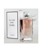 Lancome La Vie Est Belle L'Eau de Toilette 50мл. женские