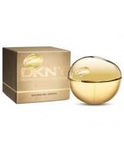 Donna Karan Golden Delicious Skin Hydrating Eau de Toilette 50мл. женские