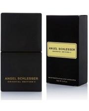 Angel Schlesser Oriental Edition II 100мл. женские