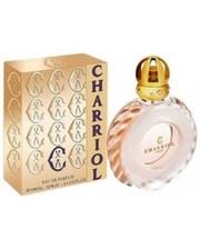 Charriol Eau de Parfum 50мл. женские