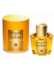 Acqua Di Parma Magnolia Nobile 100мл. женские