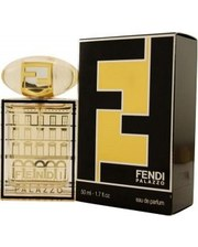 Fendi Palazzo 30мл. женские