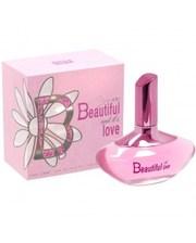 Art Parfum Beautiful Love 100мл. женские