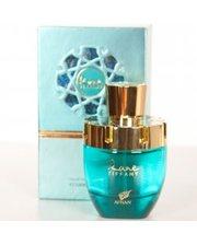 Afnan Rare Tiffany 100мл. женские
