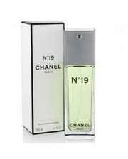 Chanel №19 200мл. женские